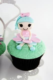 Cupcakegirl.com.au -Cupcakes (42)