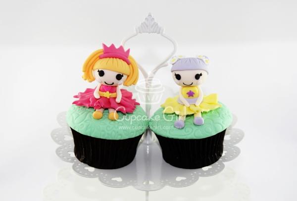 Cupcakegirl.com.au -Cupcakes (43)