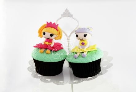 Cupcakegirl.com.au -Cupcakes (44)