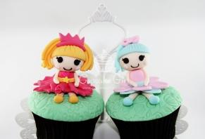 Cupcakegirl.com.au -Cupcakes (45)
