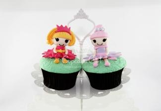 Cupcakegirl.com.au -Cupcakes (46)