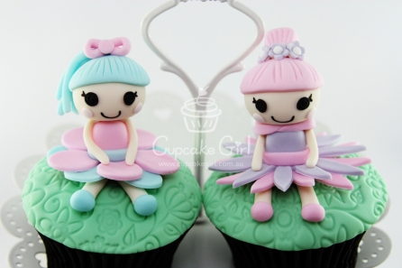 Cupcakegirl.com.au -Cupcakes (47)