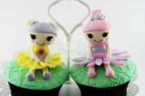 Cupcakegirl.com.au -Cupcakes (48)