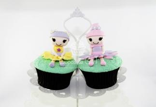 Cupcakegirl.com.au -Cupcakes (49)