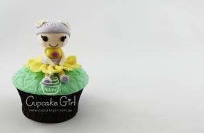 Cupcakegirl.com.au -Cupcakes (5)