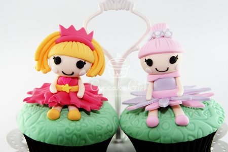 Cupcakegirl.com.au -Cupcakes (50)