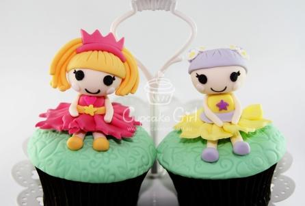 Cupcakegirl.com.au -Cupcakes (51)