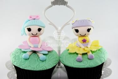 Cupcakegirl.com.au -Cupcakes (52)