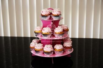 Cupcakegirl.com.au -Cupcakes (53)