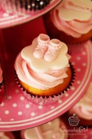 Cupcakegirl.com.au -Cupcakes (54)