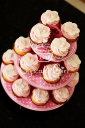 Cupcakegirl.com.au -Cupcakes (55)