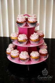 Cupcakegirl.com.au -Cupcakes (56)
