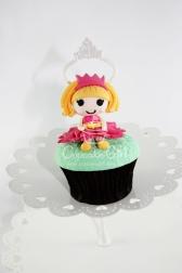 Cupcakegirl.com.au -Cupcakes (57)