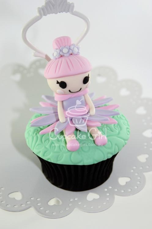 Cupcakegirl.com.au -Cupcakes (58)