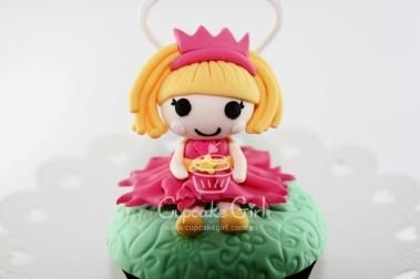 Cupcakegirl.com.au -Cupcakes (59)