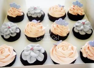 Cupcakegirl.com.au -Cupcakes (6)