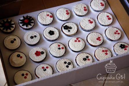 Cupcakegirl.com.au -Cupcakes (61)