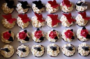 Cupcakegirl.com.au -Cupcakes (63)