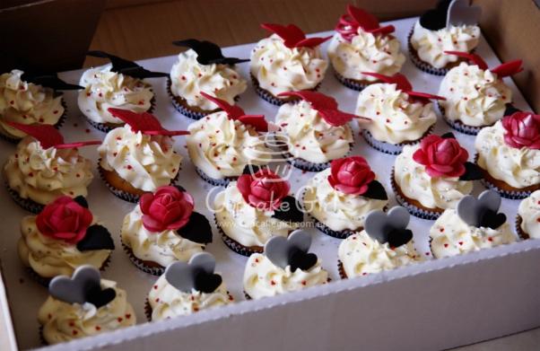 Cupcakegirl.com.au -Cupcakes (64)