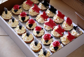 Cupcakegirl.com.au -Cupcakes (65)