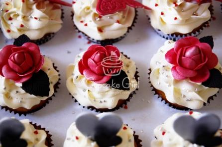 Cupcakegirl.com.au -Cupcakes (66)