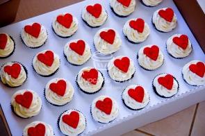 Cupcakegirl.com.au -Cupcakes (67)