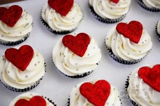 Cupcakegirl.com.au -Cupcakes (68)