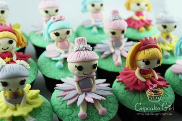 Cupcakegirl.com.au -Cupcakes (7)