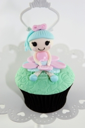 Cupcakegirl.com.au -Cupcakes (70)
