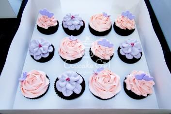 Cupcakegirl.com.au -Cupcakes (72)