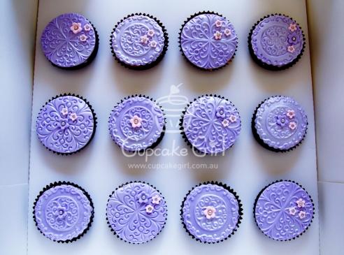Cupcakegirl.com.au -Cupcakes (73)