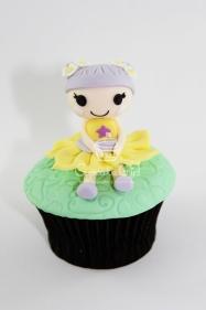 Cupcakegirl.com.au -Cupcakes (74)