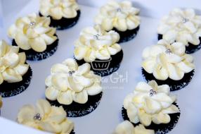 Cupcakegirl.com.au -Cupcakes (76)