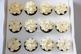 Cupcakegirl.com.au -Cupcakes (77)