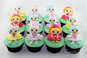 Cupcakegirl.com.au -Cupcakes (8)