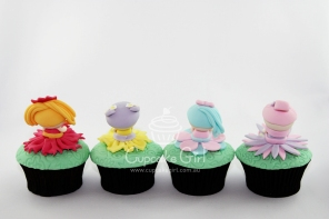 Cupcakegirl.com.au -Cupcakes (81)
