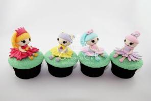 Cupcakegirl.com.au -Cupcakes (82)