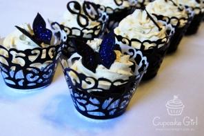Cupcakegirl.com.au -Cupcakes (83)