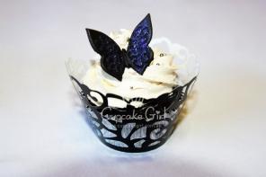 Cupcakegirl.com.au -Cupcakes (84)