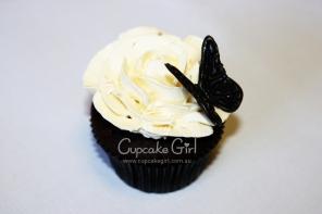Cupcakegirl.com.au -Cupcakes (85)