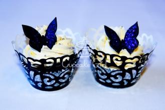 Cupcakegirl.com.au -Cupcakes (86)