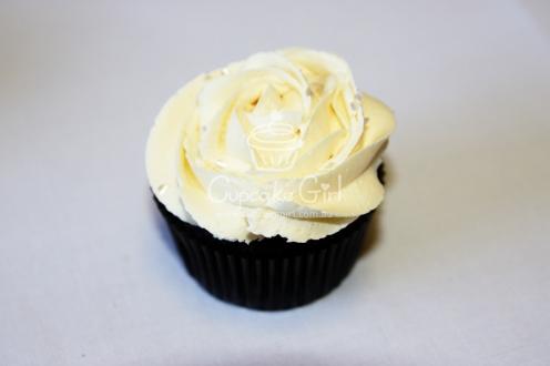 Cupcakegirl.com.au -Cupcakes (87)