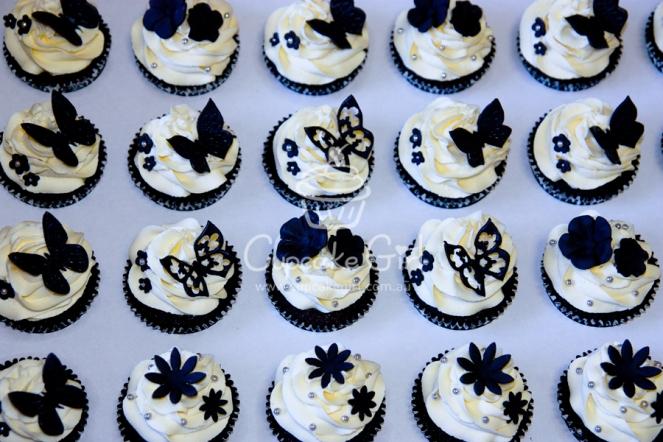 Cupcakegirl.com.au -Cupcakes (89)