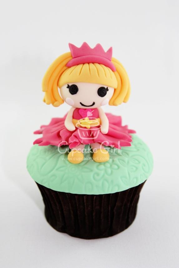 Cupcakegirl.com.au -Cupcakes (90)