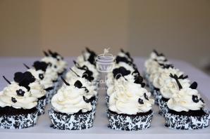 Cupcakegirl.com.au -Cupcakes (91)