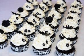Cupcakegirl.com.au -Cupcakes (94)