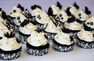 Cupcakegirl.com.au -Cupcakes (95)