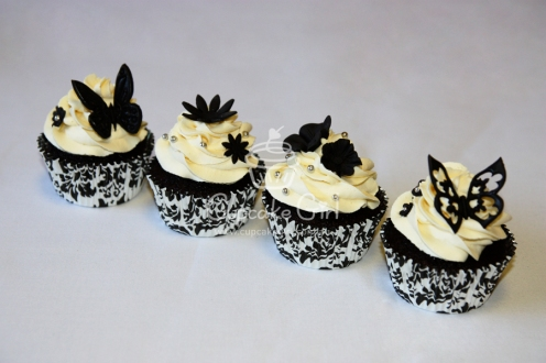 Cupcakegirl.com.au -Cupcakes (96)