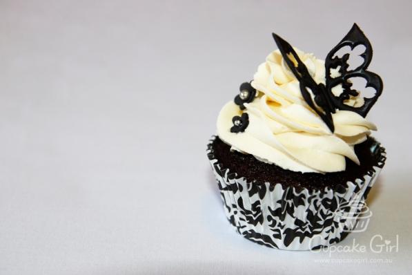 Cupcakegirl.com.au -Cupcakes (97)