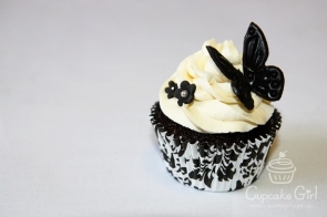 Cupcakegirl.com.au -Cupcakes (98)